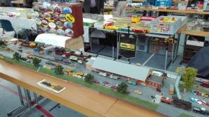 Modellbahnmarkt Trixmarkt Trixbörse
